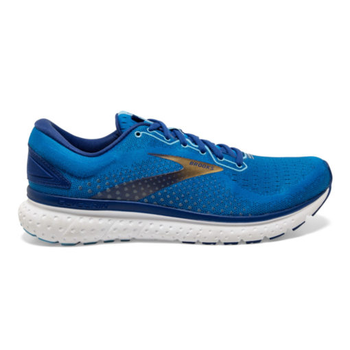 Brooks Glycerin 18 Review