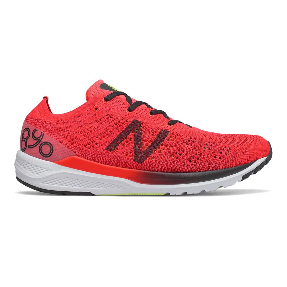 new balance running 890