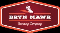 Bryn Mawr Running